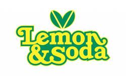 lemon-and-soda