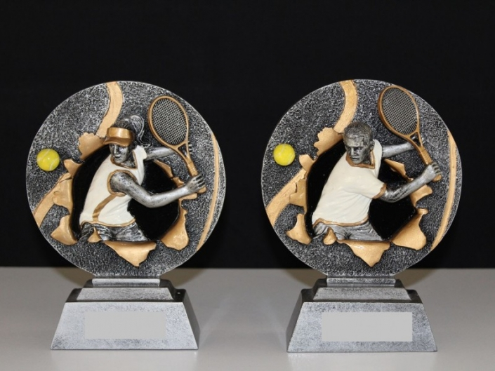 Trofee-1155-1160-16-cm