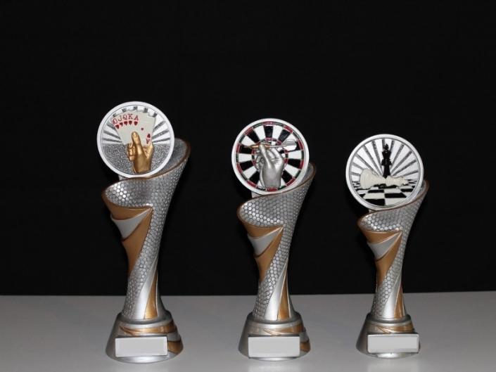 Trofee-141-143-23-25-en-26-cm