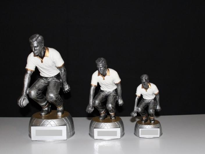 Trofee-1424-21-27-en-33-cm