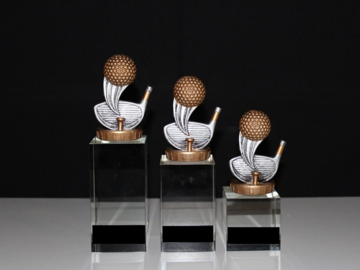 Trofee-401-403-13-15-en-18-cm