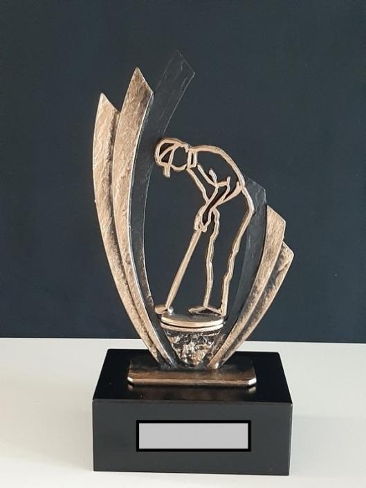 Trofee-420-561-27-cm-1