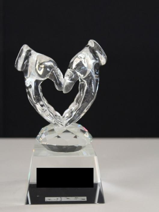 Trofee-626-13-5-cm