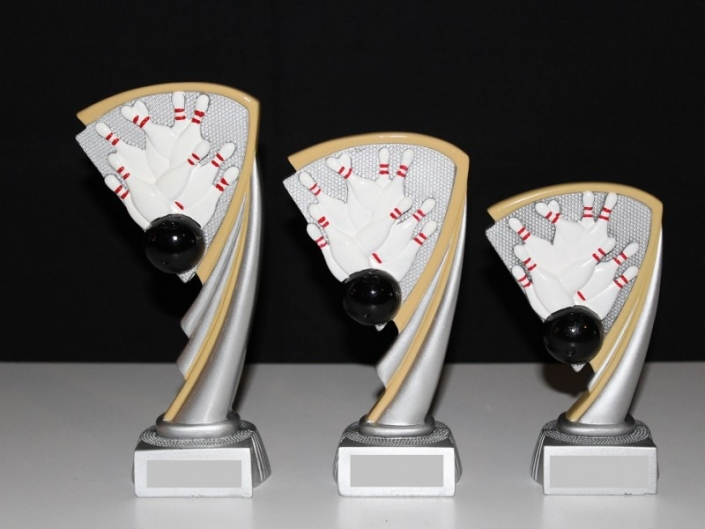 Trofee-806-14-5-17-en-19-cm-