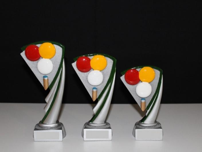Trofee-807-14-5-17-en-19-cm