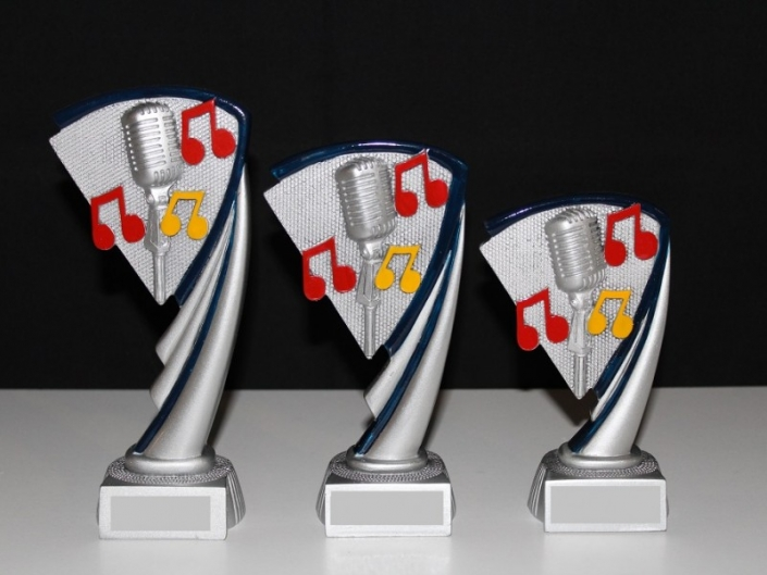 Trofee-811-914-5-17-en-19-cm