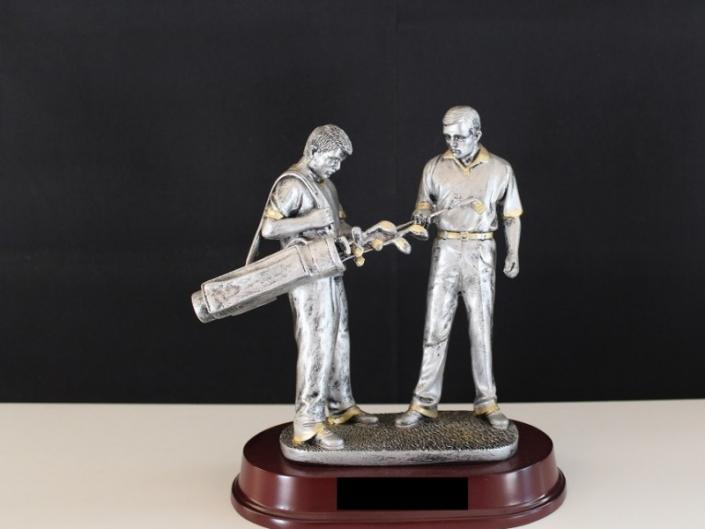 Trofee-Golf-24-cm