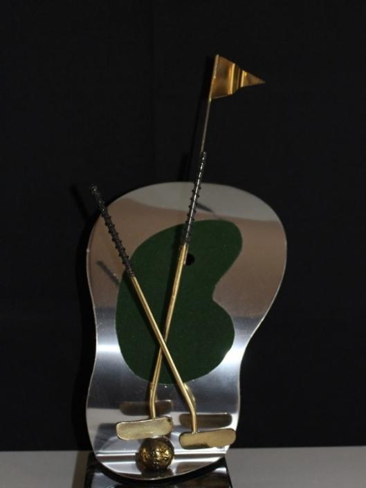 Trofee-Golf-32-cm