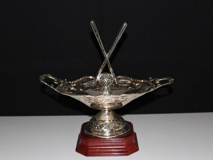 Trofee-Golfschaal-25-cm