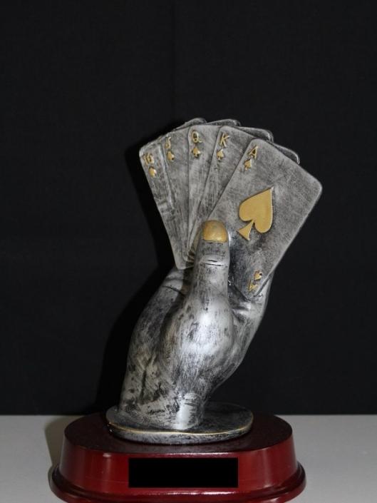 Trofee-Kaarten-21-cm
