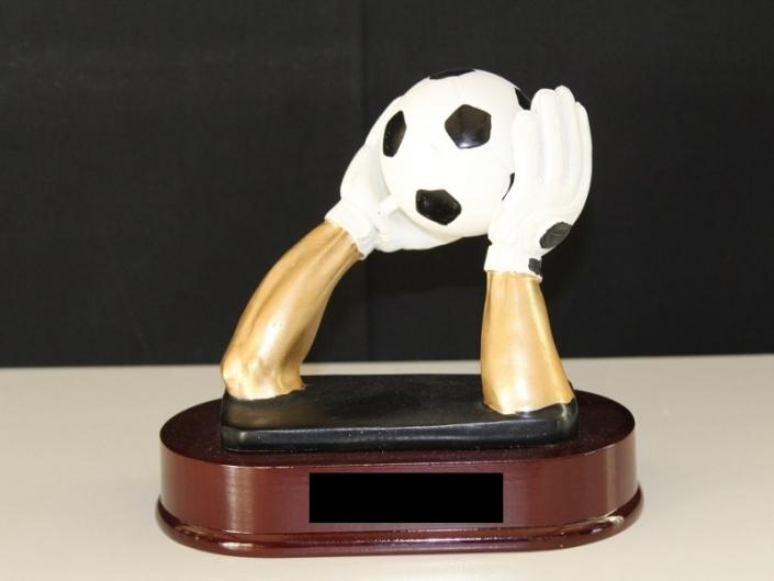 Trofee-Keeper-15-cm