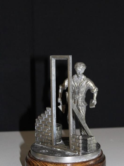 Trofee-Metselaar-14-cm