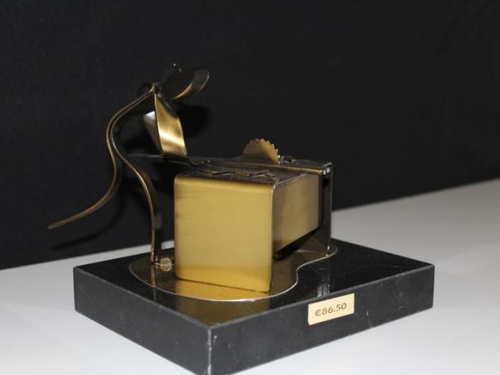 Trofee-Timmerman-16-cm