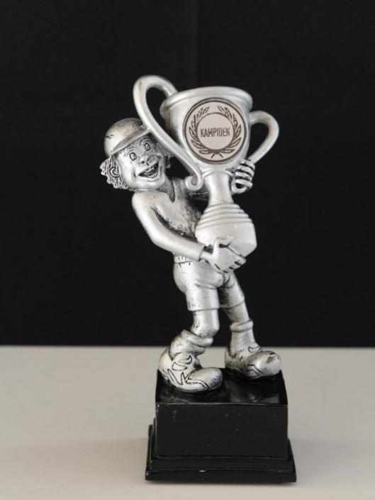 Trofee-Trofee-16-cm