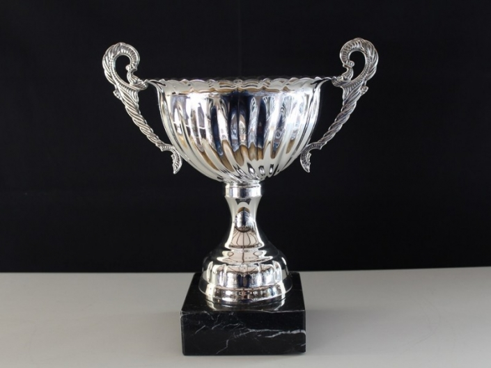 Trofee-Trofee-32-cm