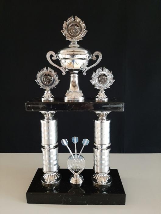 Trofee-Trofee-44-cm