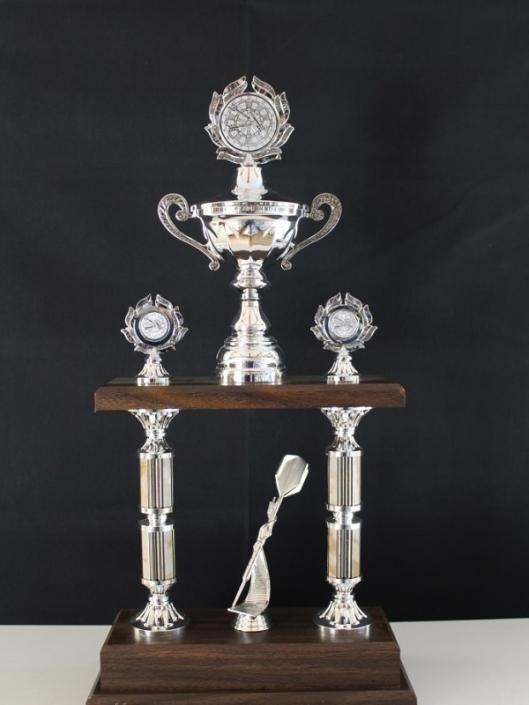 Trofee-Trofee-55-cm