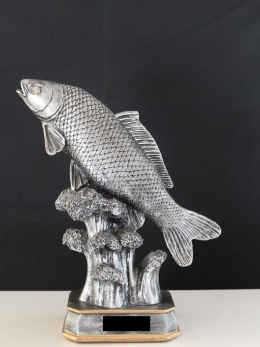 Trofee-Vis-31-cm