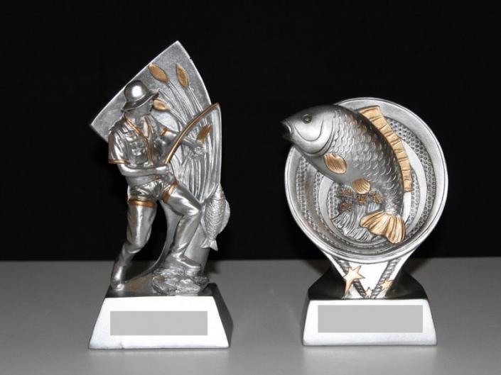 Trofee-Vissen-15-5-en-17-5-cm