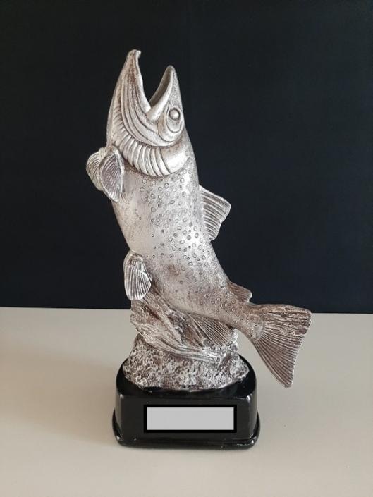 Trofee-rfst3021-25-cm
